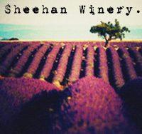 Sheehan.jpg