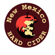 NMHardCider.png