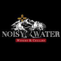 NoisyWater.jpg