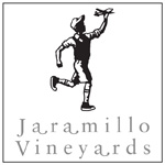 jarmaillo-vineyards