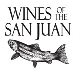 Wines of the San Juan