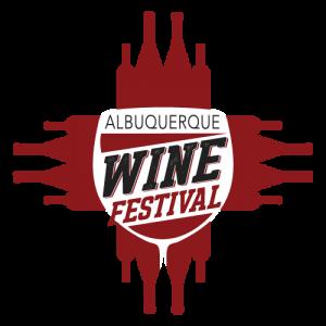 2017 Albuquerque Wine Festival