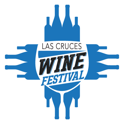 2017 Las Cruces Wine Festival