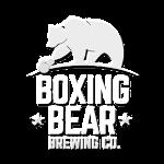 boxing-bear-brewing-company